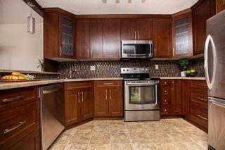 Photo 17: 309 720 Kenaston Boulevard in Winnipeg: River Heights South Condominium for sale (1D)  : MLS®# 202101579