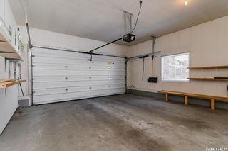 Photo 30: 122 306 Laronge Road in Saskatoon: Lawson Heights Residential for sale : MLS®# SK844749