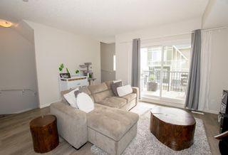 Photo 15: 415 Nolanlake Villas NW in Calgary: Nolan Hill Row/Townhouse for sale : MLS®# A1116207