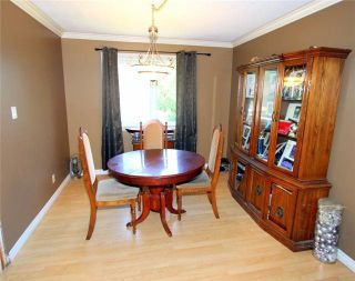 Photo 7: 481 Highland Crescent in Brock: Beaverton House (Bungalow-Raised) for sale : MLS®# N4105386