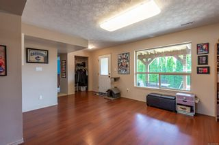 Photo 25: 110 Vermont Dr in : CR Willow Point House for sale (Campbell River)  : MLS®# 882704