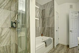 Photo 20: 4313 14645 6 Street SW in Calgary: Shawnee Slopes Apartment for sale : MLS®# A1085438