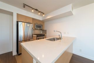 "Photo 8: 607 8033 SABA Road in Richmond: Brighouse Condo for sale in ""PALOMA 2"" : MLS®# R2579553"