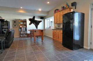 Photo 39: 13 Lake Address in Wakaw Lake: Residential for sale : MLS®# SK845908