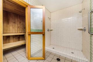 """Photo 16: 408 3970 CARRIGAN Court in Burnaby: Government Road Condo for sale in """"The Harrington"""" (Burnaby North)  : MLS®# R2151924"""