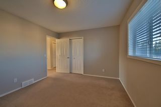 Photo 13: 139 Edgeridge Close NW in Calgary: Edgemont Detached for sale : MLS®# A1103428