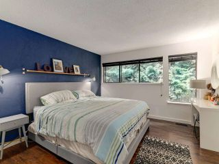Photo 9: 4865 FERNGLEN DRIVE in Burnaby: Greentree Village Townhouse for sale (Burnaby South)  : MLS®# R2487717