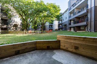 Photo 2: 104 4015 26 Avenue in Edmonton: Zone 29 Condo for sale : MLS®# E4259021