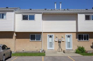 Photo 4: 1945 73 Street in Edmonton: Zone 29 Townhouse for sale : MLS®# E4240363