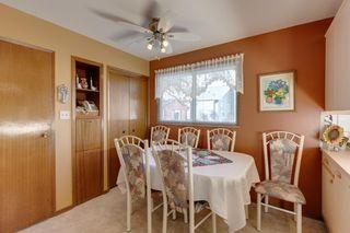 Photo 15: 15332 102 Avenue in Edmonton: Zone 21 House Half Duplex for sale : MLS®# E4231581