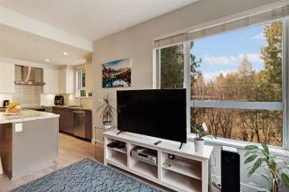"""Photo 4: 9 3211 NOEL Drive in Burnaby: Sullivan Heights Townhouse for sale in """"Cameron"""" (Burnaby North)  : MLS®# R2553021"""