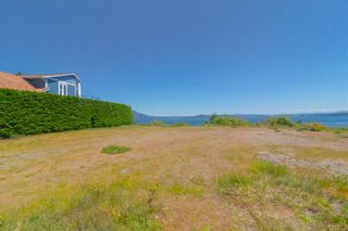 Photo 10: Lot 25 Bay Bluff Pl in : ML Mill Bay Land for sale (Malahat & Area)  : MLS®# 876085