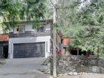 Main Photo: 2940 Munn Rd in : Hi Eastern Highlands House for sale (Highlands)  : MLS®# 875138