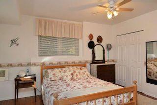 Photo 7: 1481 PARK Avenue: Roberts Creek House for sale (Sunshine Coast)  : MLS®# R2209232