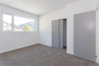 """Photo 16: 2186 WINDSAIL Place in Squamish: Plateau House for sale in """"Crumpit Woods"""" : MLS®# R2201089"""
