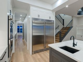 Photo 10: 5920 Bowwater Crescent NW in Calgary: Bowness Detached for sale : MLS®# A1047309