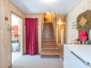 Photo 15: 8603 Sweeney Rd in CHEMAINUS: Du Chemainus House for sale (Duncan)  : MLS®# 796871