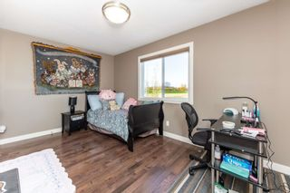Photo 22: 173 Northbend Drive: Wetaskiwin House for sale : MLS®# E4266188