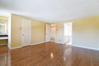 Photo 18: 8 Falk Avenue in Ottawa: Barrhaven House for sale