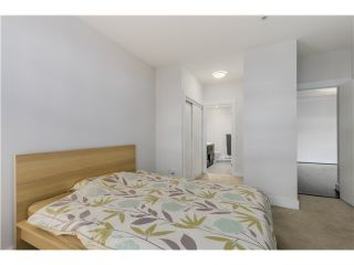 """Photo 14: 119 5777 BIRNEY Avenue in Vancouver: University VW Condo for sale in """"PATHWAYS"""" (Vancouver West)  : MLS®# V1136428"""