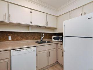 Photo 11: 206 2747 Quadra St in : Vi Hillside Condo for sale (Victoria)  : MLS®# 875020
