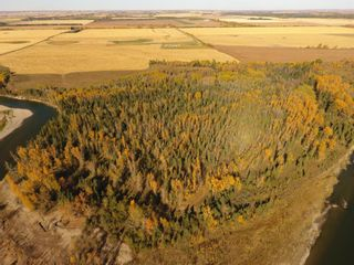 Photo 42: ON Township Road 355A: Rural Red Deer County Land for sale : MLS®# A1039276