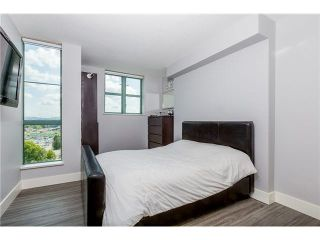 """Photo 16: 1304 1159 MAIN Street in Vancouver: Mount Pleasant VE Condo for sale in """"CITY GATE II"""" (Vancouver East)  : MLS®# V1136462"""