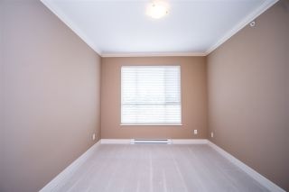 "Photo 14: 404 3192 GLADWIN Road in Abbotsford: Central Abbotsford Condo for sale in ""BROOKLYN"" : MLS®# R2463286"