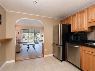 Photo 10: 402 1005 McKenzie Ave in : SE Quadra Condo for sale (Saanich East)  : MLS®# 873070