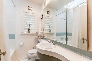 Photo 8: 2423 LAWSON Avenue in West Vancouver: Dundarave House for sale : MLS®# R2519485