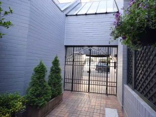 """Photo 24: 707 1270 ROBSON Street in Vancouver: West End VW Condo for sale in """"Robson Gardens"""" (Vancouver West)  : MLS®# R2603912"""