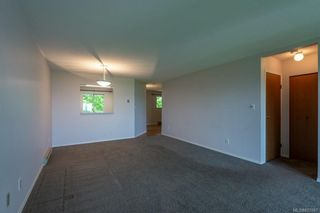 Photo 13: 303 2730 S Island Hwy in : CR Willow Point Condo for sale (Campbell River)  : MLS®# 877067
