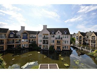 """Photo 10: 312 5518 14TH Avenue in Tsawwassen: Cliff Drive Condo for sale in """"WINDSOR WOODS"""" : MLS®# V1007789"""