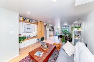 """Photo 17: 3883 QUEBEC Street in Vancouver: Main House for sale in """"Main Street"""" (Vancouver East)  : MLS®# R2619586"""