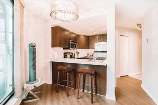 """Main Photo: 304 1212 HOWE Street in Vancouver: Downtown VW Condo for sale in """"1212 HOWE"""" (Vancouver West)  : MLS®# R2627084"""