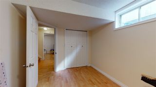 Photo 20: 311 RIVER Point in Edmonton: Zone 35 House for sale : MLS®# E4235746