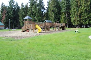 Photo 19: 92 3980 Squilax Anglemont Road in Scotch Creek: Recreational for sale : MLS®# 10240782