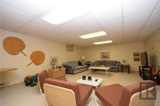 Photo 12: 1 Richardson Avenue in Winnipeg: Garden City Residential for sale (4G)  : MLS®# 1820664