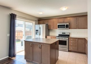 Photo 12: 932 Windhaven Close SW: Airdrie Detached for sale : MLS®# A1125104