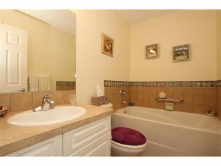 Photo 39: 155 CRAWFORD Drive: Cochrane House for sale : MLS®# C4092224