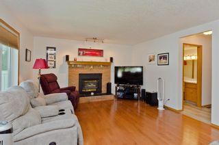 Photo 14: 9 Macewan Ridge Place NW in Calgary: MacEwan Glen Detached for sale : MLS®# A1070062