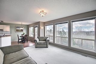 Photo 20: 33 Tuscarora Circle NW in Calgary: Tuscany Detached for sale : MLS®# A1106090
