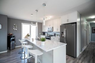 Photo 4: 12 Arthur Fiola Place in Ste Anne: R06 Residential for sale : MLS®# 202018965