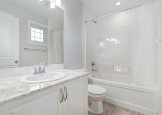 Photo 20: 151 Cranford Green SE in Calgary: Cranston Detached for sale : MLS®# A1088910