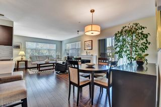 """Photo 8: 312 19201 66A Avenue in Surrey: Clayton Condo for sale in """"ONE92"""" (Cloverdale)  : MLS®# R2597358"""