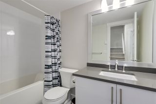 """Photo 13: 18 1219 BURKE MOUNTAIN Street in Coquitlam: Burke Mountain Townhouse for sale in """"REEF"""" : MLS®# R2292152"""