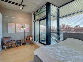 Photo 11: 114 21 Erie St in : Vi James Bay Row/Townhouse for sale (Victoria)  : MLS®# 878101