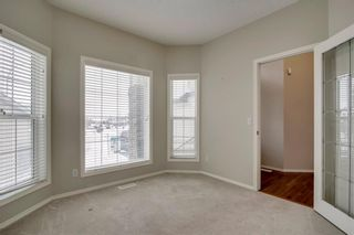Photo 16: 85 EVERWOODS Close SW in Calgary: Evergreen Detached for sale : MLS®# C4279223
