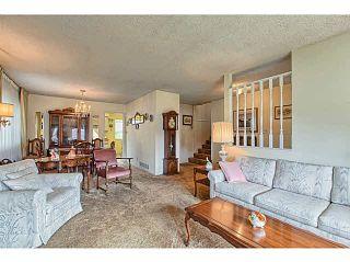 "Photo 4: 5263 BENTLEY Court in Ladner: Hawthorne House for sale in ""HAWTHORNE"" : MLS®# V1142480"