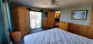 Photo 13: 579 Shore Road in Ogilvie: 404-Kings County Residential for sale (Annapolis Valley)  : MLS®# 202109599